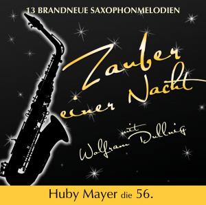 zauber-einer-nacht