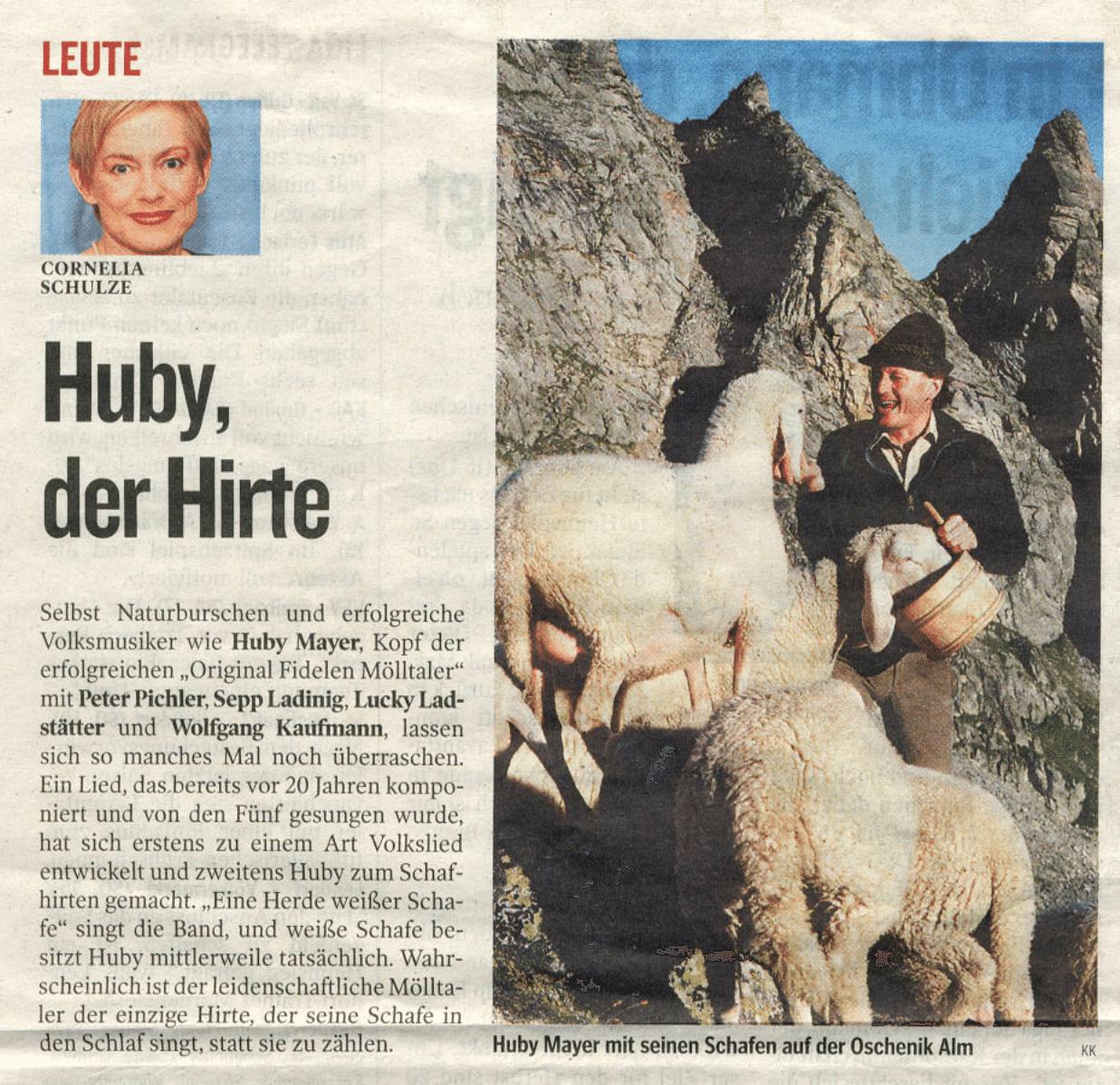 huby_der_hirte-1