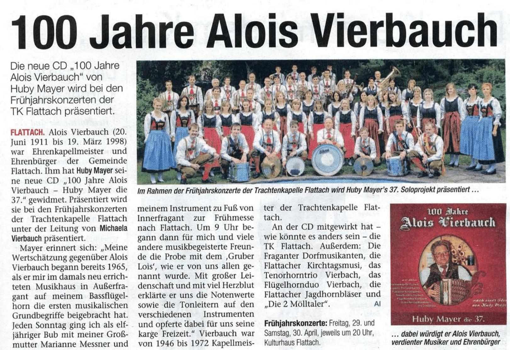 kaerntner_woche_100_jahre-1