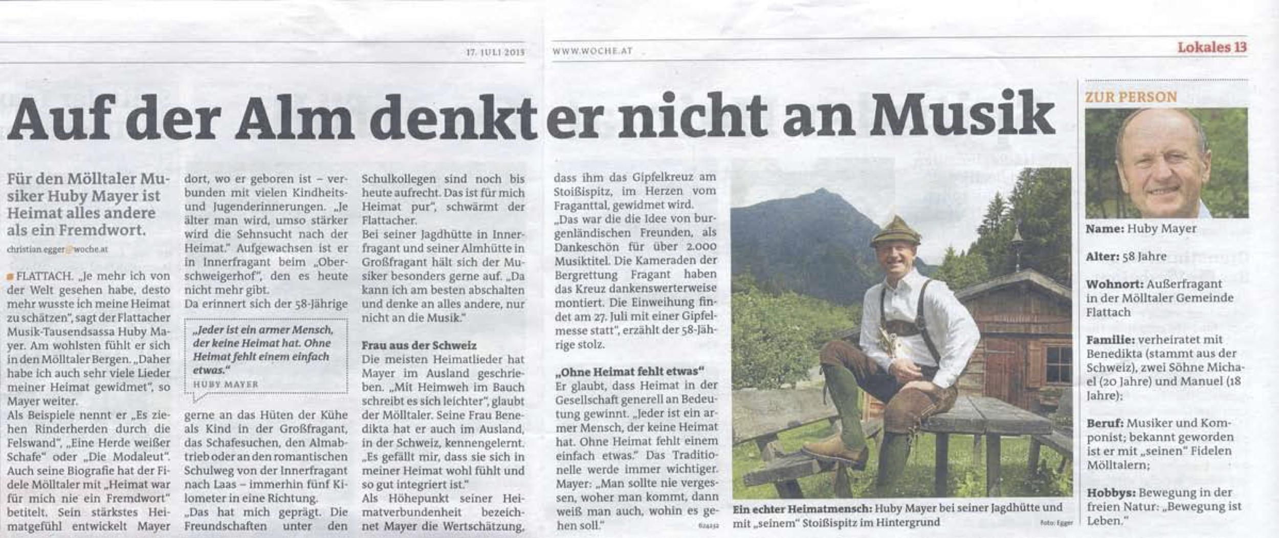 kaerntner_woche_17_07_2013