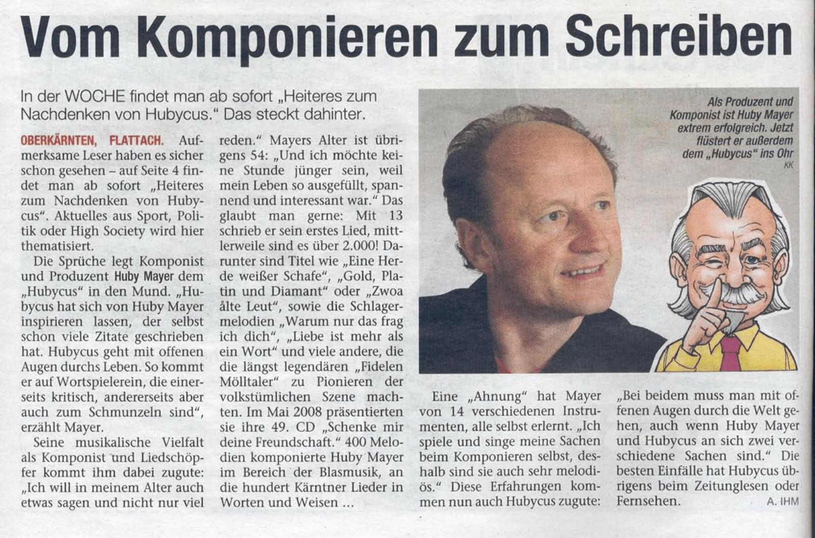 kaerntner_woche_feber09-1