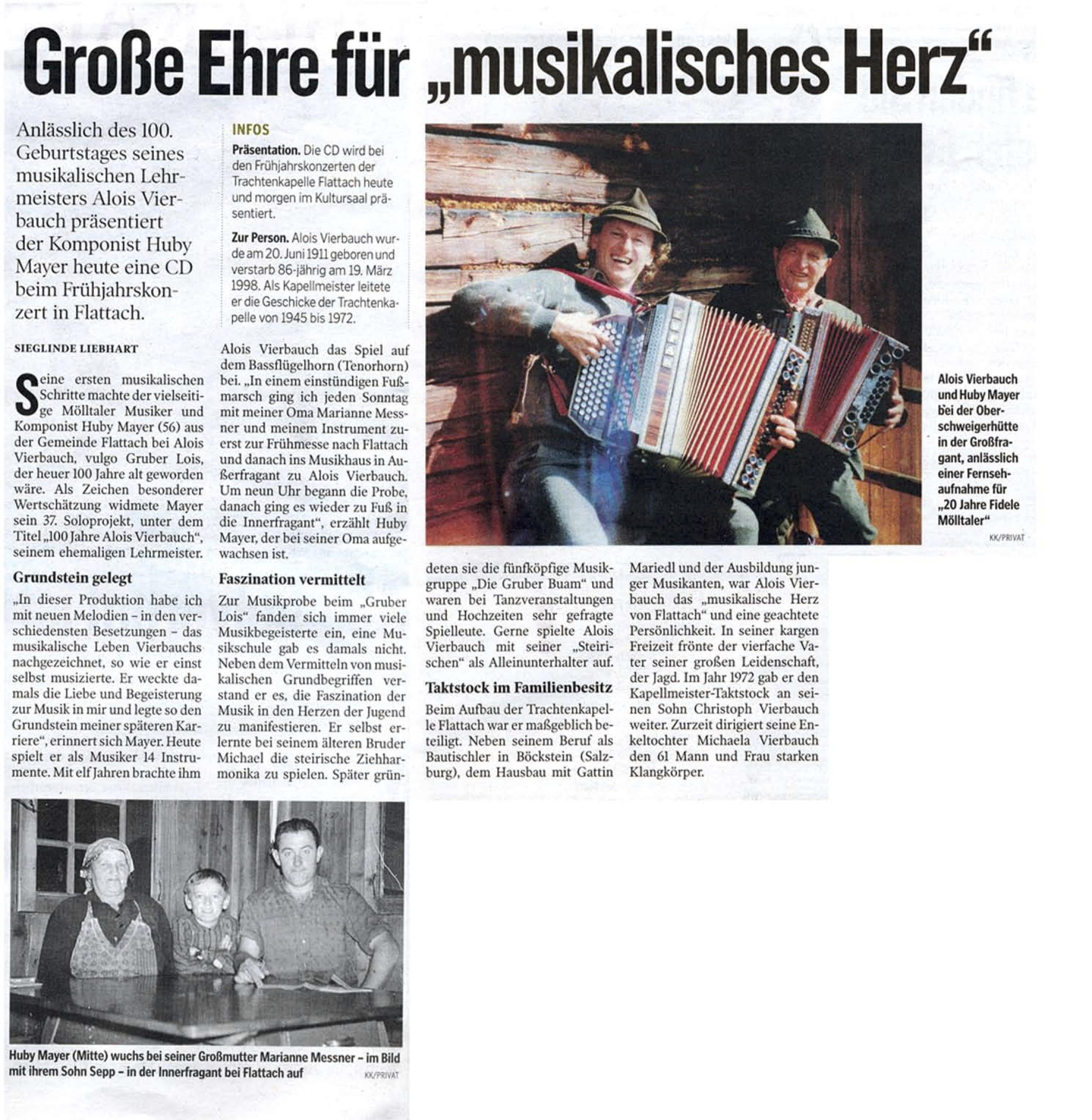 musikalisches_herz