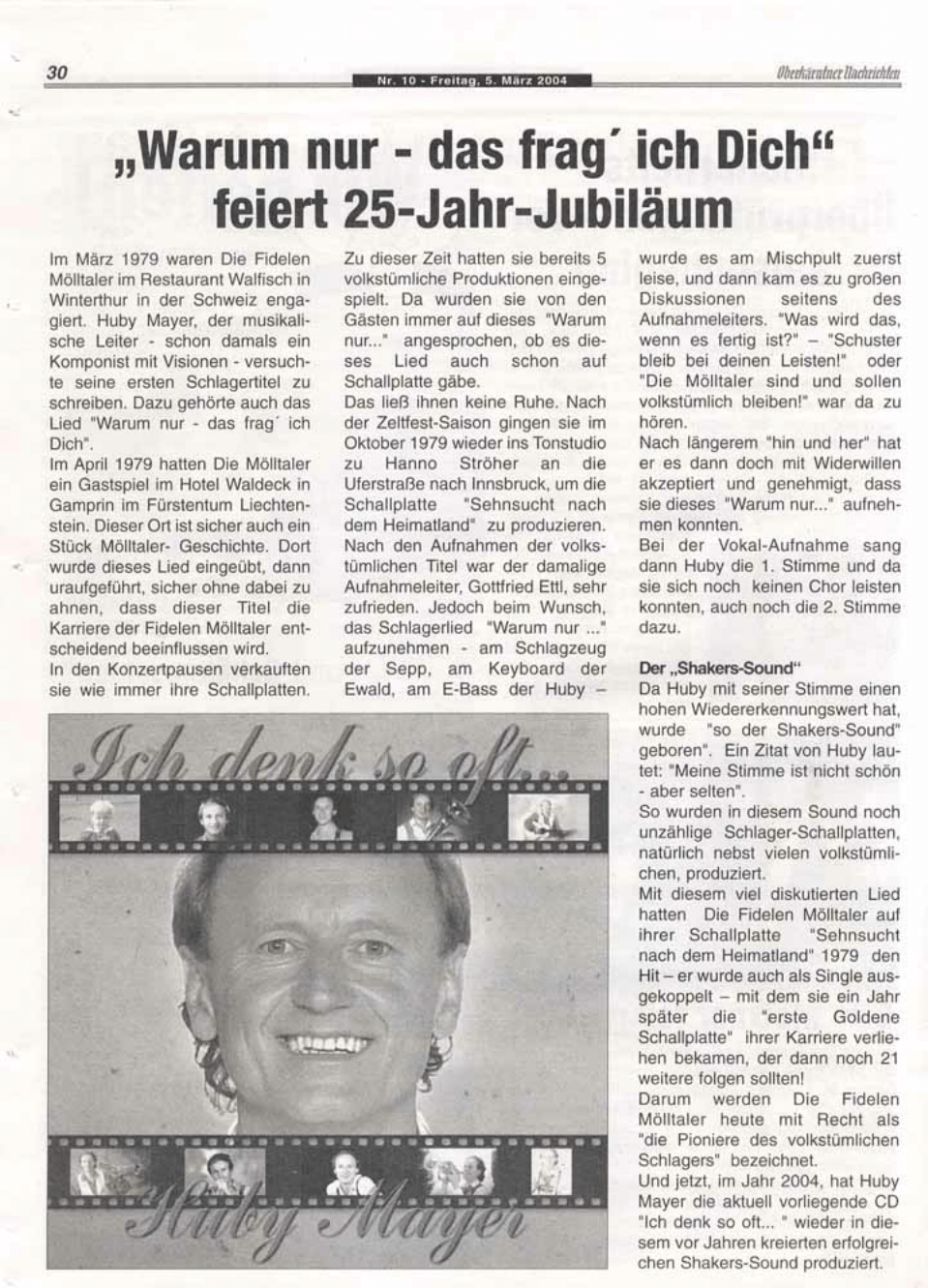 presse15-1