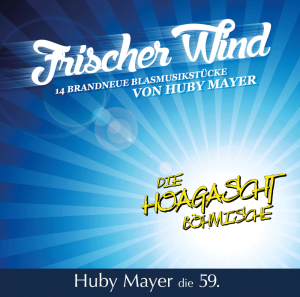COVER---Frischer-Wind