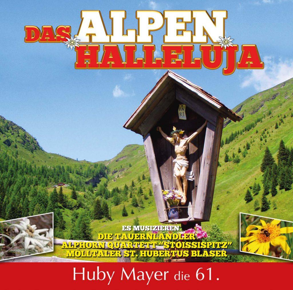 das-alpenhalleluja_cover